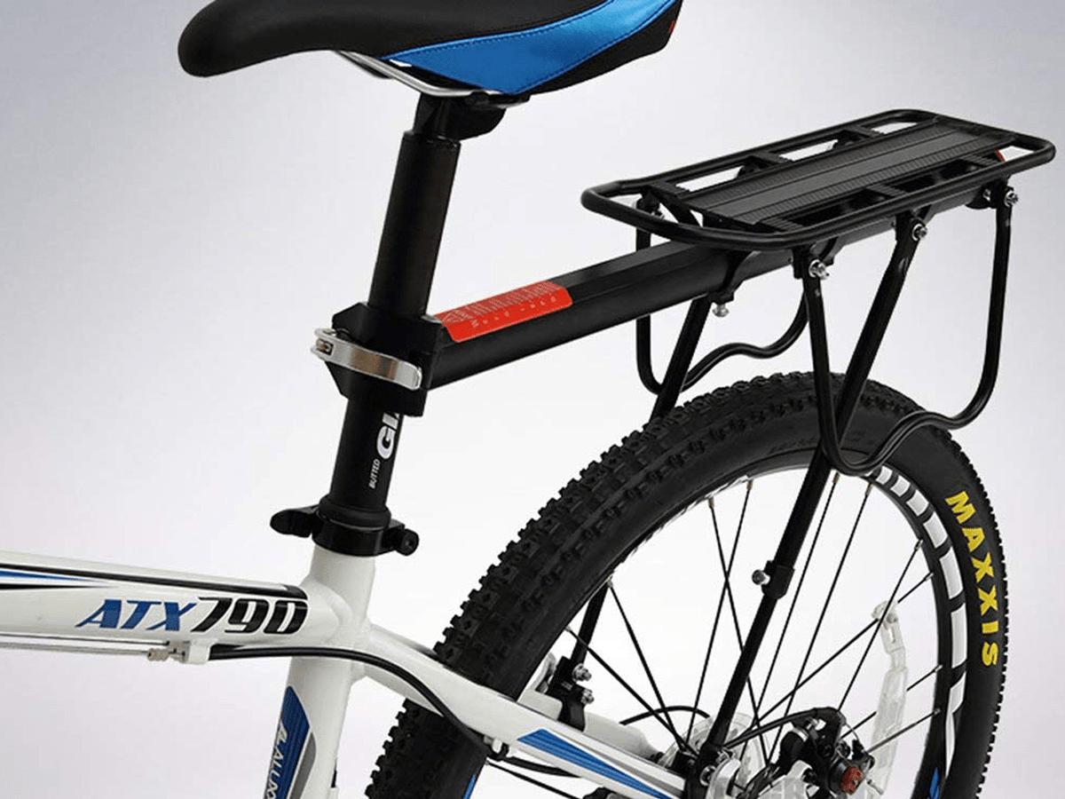 the best rear bike rack of 2020 topeak