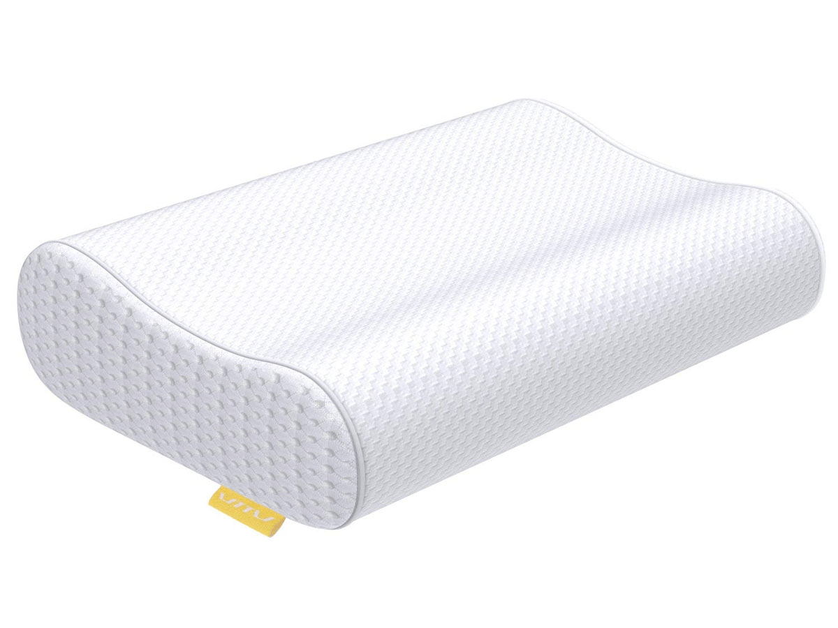 the best pillow on amazon of 2019 coop