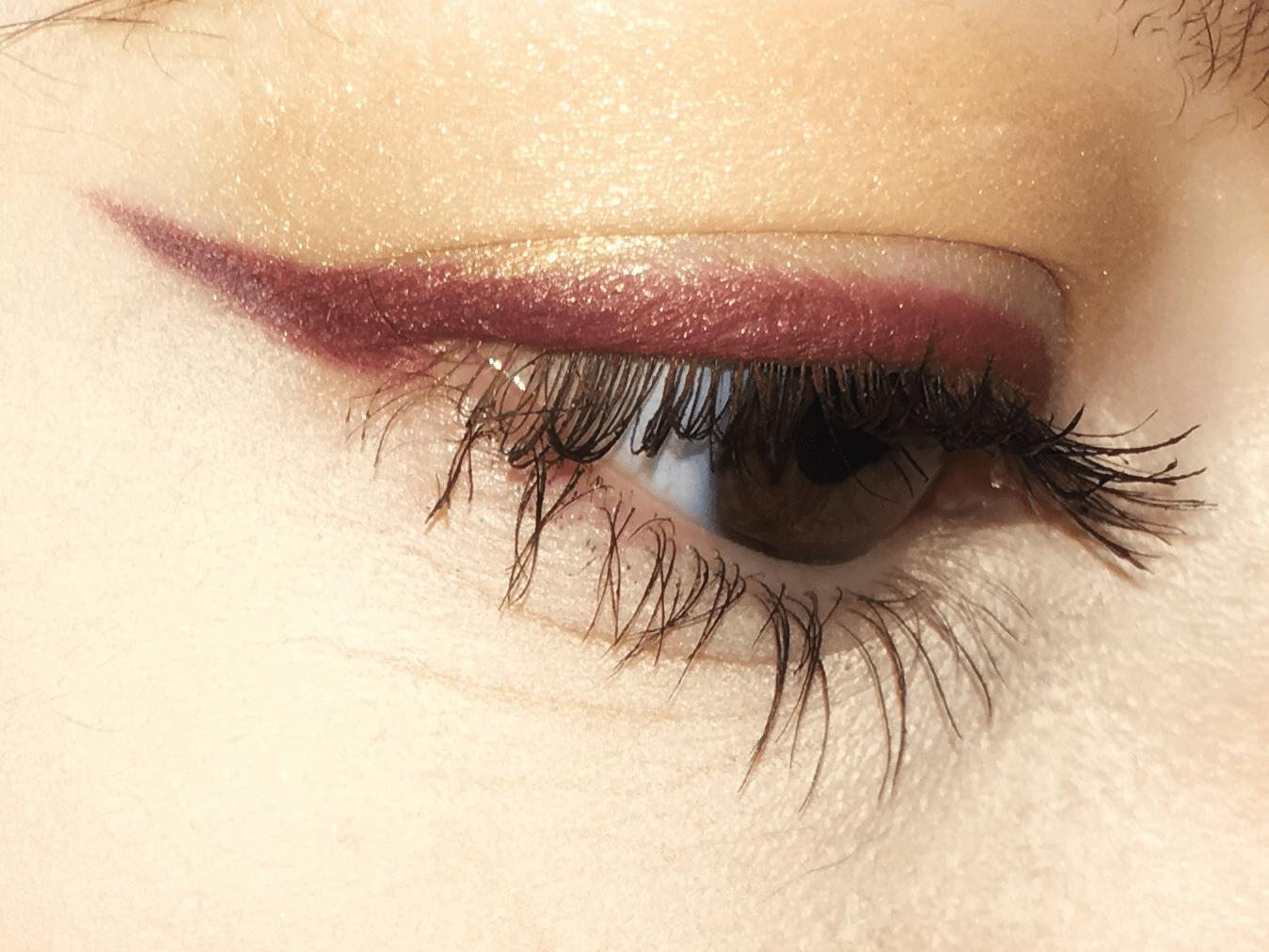 charlotte tilbury lipstick blush