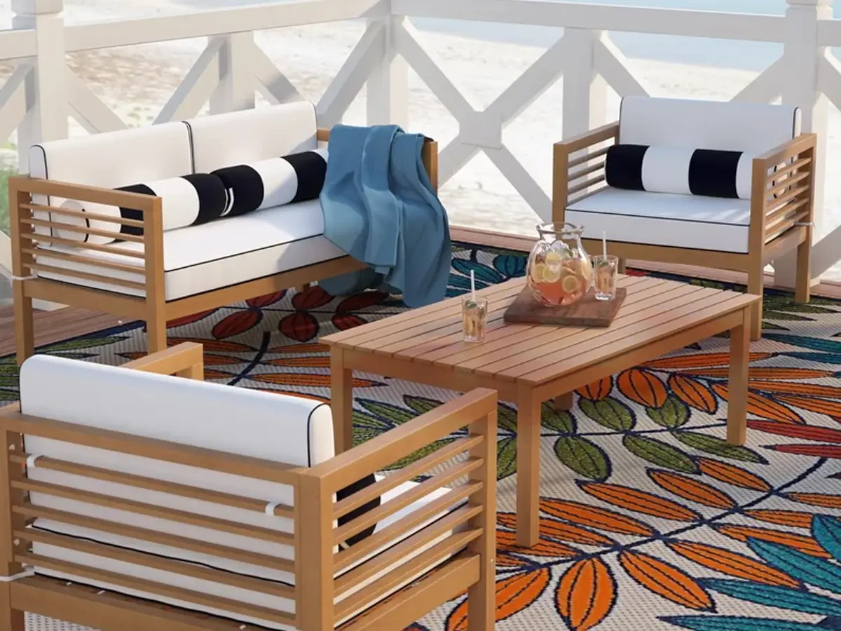 where to buy outdoor furniture online