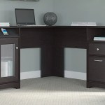 Best Desks In 2020 Wayfair The Container Store More Business Insider