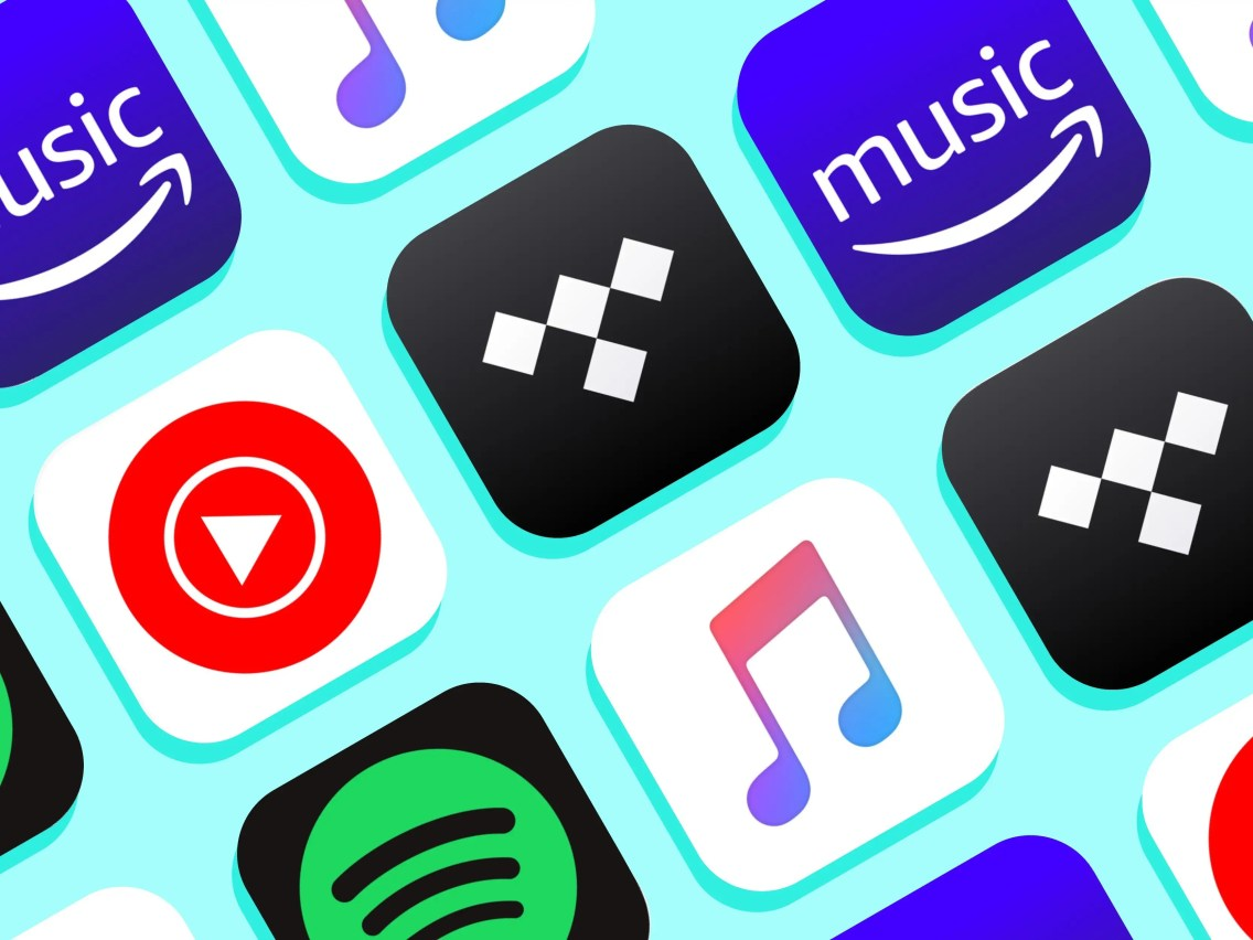 Business Alert: How streaming is changing the music business Making Music -Making Money  4/16/21