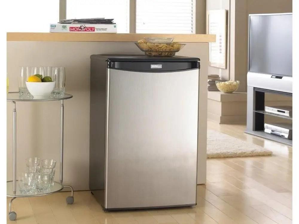 best mini fridges in 2021