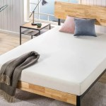 Amazon S Bestselling Mattresses Under 250 Here S What To Know Business Insider