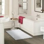 The Best Bath Mat In 2020