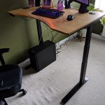 The Best Standing Desk In 2020 Business Insider