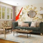 Home Decor Trends That Will Be Popular In 2021 According To Designers