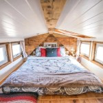 Photos That Show The Ugly Truth Of Living In A Tiny House