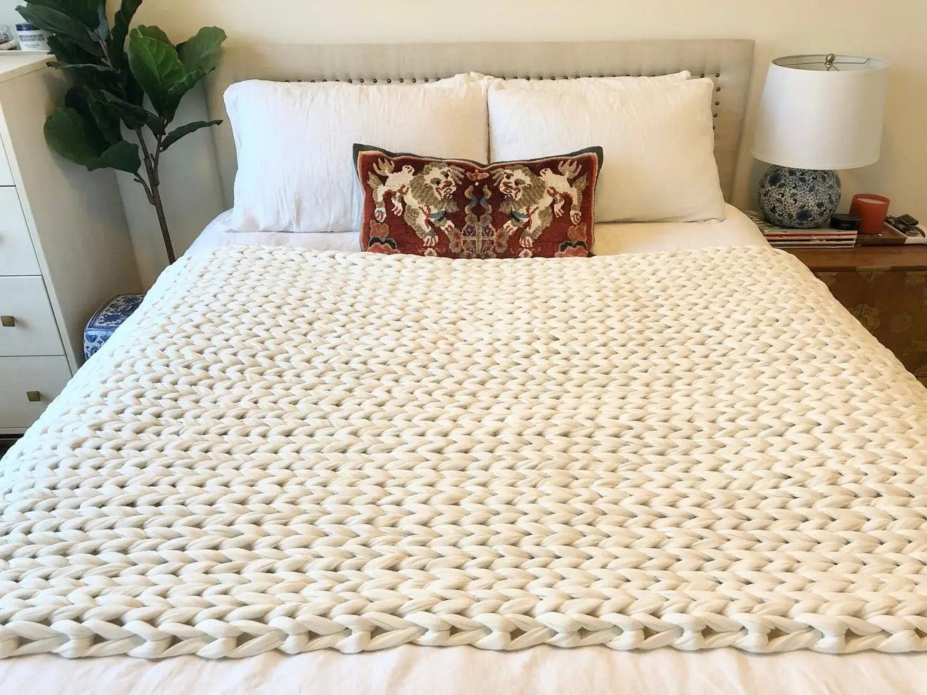 best bed sheets in 2021