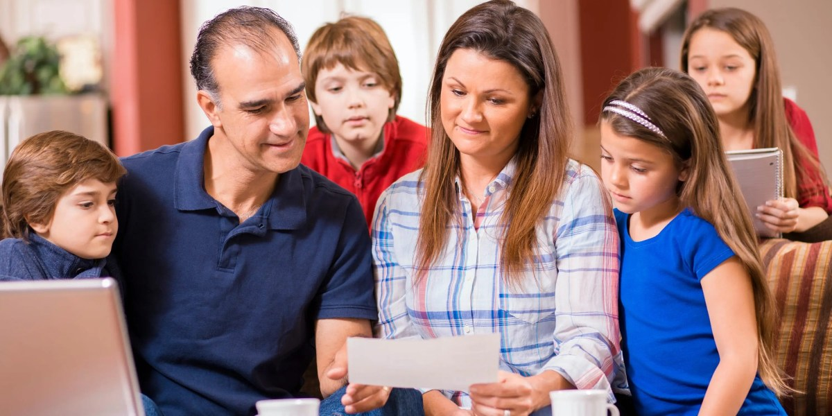 What is estate planning? Basics, must-have documents and major steps