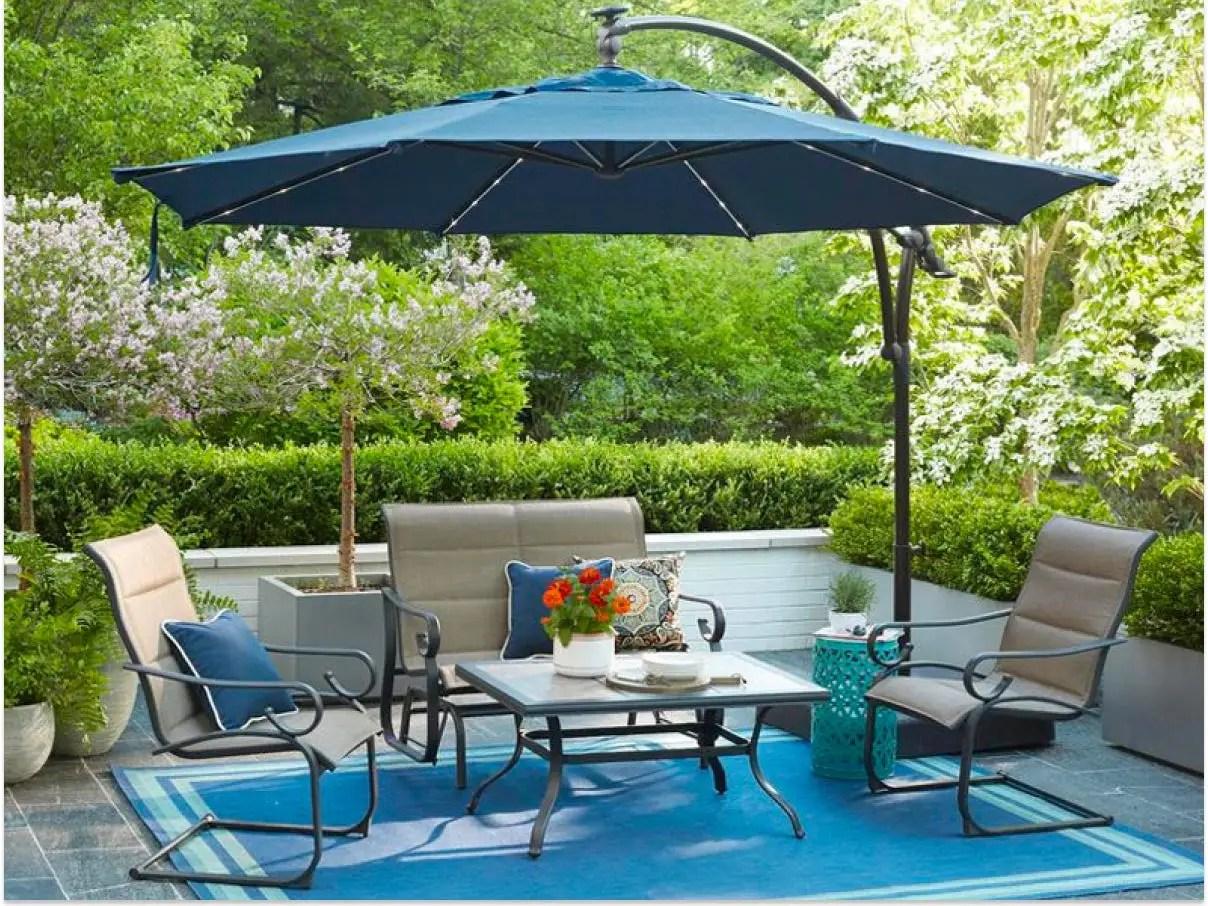https www businessinsider com best patio umbrella