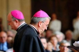 religion/former-papal-nuncio-to-france-goes-on-trial-for-sexual-assault