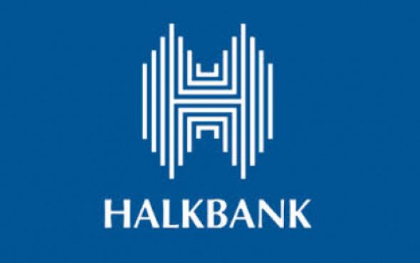 Halkbank internet sitesine erişim engeli neden girilmiyor?