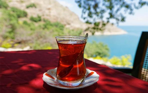 Kahvaltıda çay içenler dikkat!