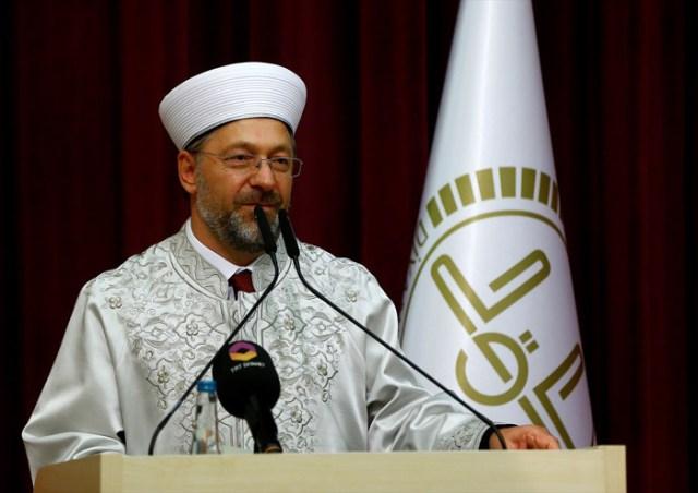 Картинки по запросу Ali Erbaş