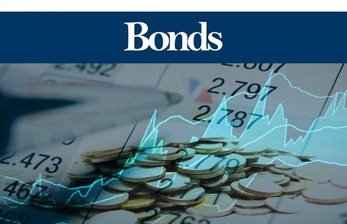 What Securities Economics
