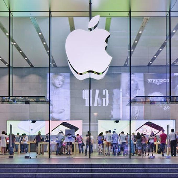 itunes-apple-techsparadise