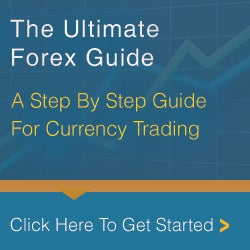 Ultimate Forex Guide Walkthrough
