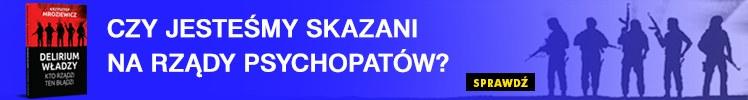 https://fakty.interia.pl/