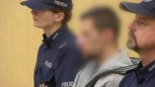 25 lat więzienia dla zabójców Patryka R. z Sierakowa