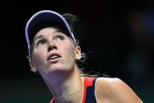 Australian Open. Pierwszy dzień bez polskich tenisistów