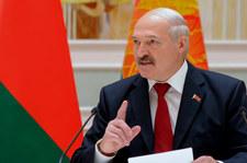 Białoruś: Łukaszenka nakazał wzmocnić ochronę granic