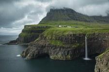 Dania: 11 nowych wysp w ciągu trzech lat