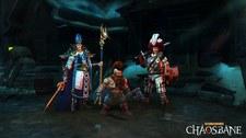Diablo w świecie Warhammera - nowy gameplay z Chaosbane
