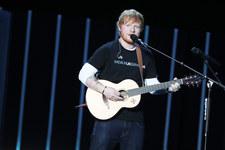 Ed Sheeran na wakacjach w Polsce. Odwiedził nasz kraj w tajemnicy
