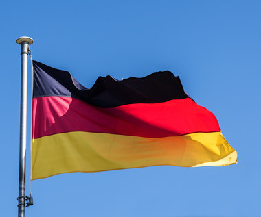 Experts: The German economy is facing a rollercoaster