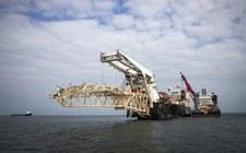 """""""FAS"""": Poparcie dla Nord Stream 2 było błędem"""