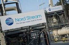 Gazociąg Nord Stream 2. Ambasador USA grozi sankcjami