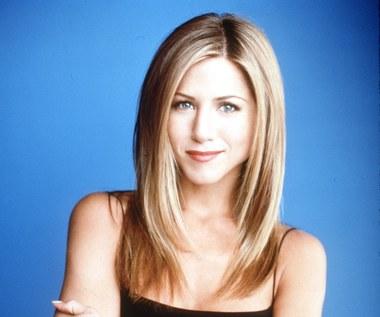 "Jennifer Aniston: Not only that ""girl from neighborhood"""