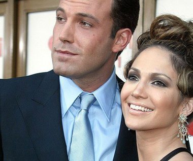 Jennifer Lopez and Ben Affleck: Romantic weekend in the mountains