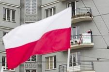 #KiedyMyŻyjemy: Znasz tekst polskiego hymnu? Polscy celebryci w ważnej akcji