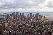 Lawina pozwów o molestowanie seksualne dzieci w Nowym Jorku