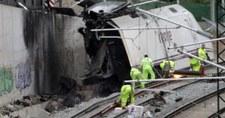 Makabryczne informacje z Hiszpanii. Zmiana w bilansie ofiar katastrofy