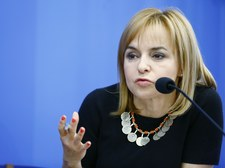 Małgorzata Wiśniewska po 26 latach pracy odeszła z TVP. Co się stało?
