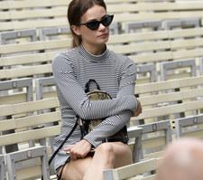 Natalia Szroeder nigdy nie była tak szczupła! Fani są zaniepokojeni!