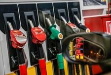 Nowy rok, nowe ceny paliw. Ale jakie?