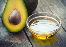 Olej z awokado - pożywienie dla skóry