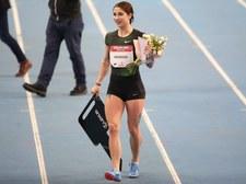 Orlen Cup: Swoboda wygrywa na 60 m, Bukowiecki w pchnięciu kulą