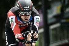 Pierwsze w sezonie zwycięstwo kolarza CCC w Nowej Zelandii