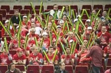 Puchar Davisa: Polska dopiero w Grupie III