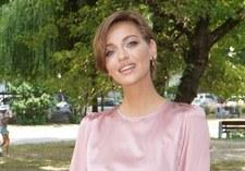 Renata Kaczoruk zdradziła swoje najbliższe plany zawodowe