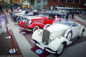 Renowacja starego auta? Najlepiej w Polsce!