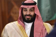 """""""Saudyjski następca tronu jest szalony i niebezpieczny"""""""