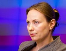 To ona będzie nowym ambasadorem Polski w Moskwie