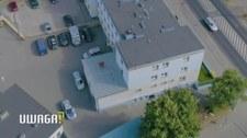 Uwaga! TVN: Podejrzane samobójstwo 19-latka