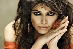 Yasmin Levy ladino